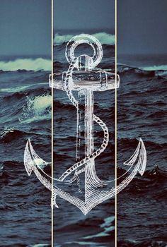 Sea | We Heart It