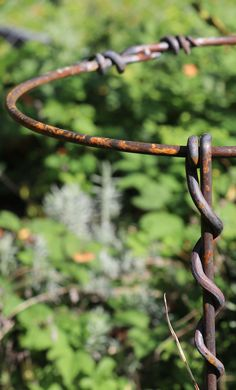 Metal Chain, Texture, Hang In There, Handmade, Surface Finish, Patterns