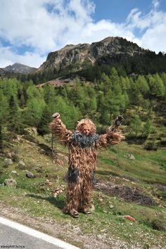 2012 giro-d-italia photos stage-19