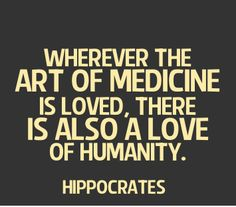 On Humanity in Medical School - Stethoscopes, Simplicity & Syrah