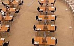 Scuola, novità sul concorso: aumentano i posti per gli insegnanti comuni e di sostegno Il Ministero dell'Istruzione, dell'Università e della Ricerca ha appena anticipato, attraverso la pubblicazione di una slide, di aver modificato i contenuti del decreto dello scorso 23 dicembre 2015  #scuola #concorsoscuola