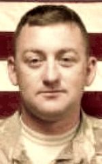 Army SSG Benjamin G. Prange, 30, of Hickman, Nebraska. Died July 24, 2014, serving during Operation Enduring Freedom. Assigned to 1st Battalion,12th Infantry Regiment, 4th Infantry Brigade Combat Team, 4th Infantry Division, Fort Carson, Colorado. Died of injuries sustained when an improvised explosive device detonated near his vehicle during combat operations in Mirugol Kalay, Kandahar Province, Afghanistan.