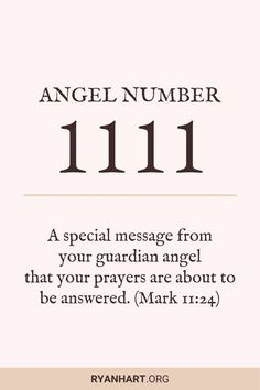 Number 3 Spiritual Meanings of Seeing 1111 Learn the meaning of Angel Number 1111 and why you are seeing on the clock.Learn the meaning of Angel Number 1111 and why you are seeing on the clock. Spiritual Meaning, Spiritual Guidance, Spiritual Quotes, Faith Meaning, 3 Meaning, Positive Quotes, Learn Meaning, Spiritual Meditation, Meditation Quotes