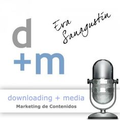 "Entrevista en Webpositer: ""Marketing de Contenidos, pieza clave en la estrategia de marketing online de la empresa"". 27 de marzo de 2012. I Laughed, How To Make, Marketing Strategies, Interview, March"