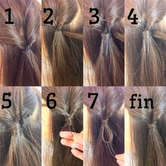 I& still trying to make sense of it . Dance Hairstyles, Pretty Hairstyles, Braided Hairstyles, Wedding Hairstyles, Hair Arrange, Hair Setting, Dream Hair, Hair Designs, Hair Hacks