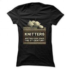Best Knitting - #funny shirts #custom sweatshirt. SIMILAR ITEMS => https://www.sunfrog.com/LifeStyle/Best-Knitting-Black-86459952-Ladies.html?60505
