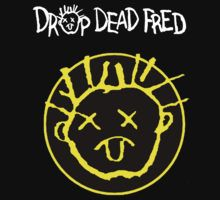 Drop Dead Fred Cobwebs Meme Google Search Memes