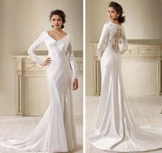 weding dresses | ... Twilight: Breaking Dawn' Wedding Dress