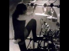 Divinyls - Take a Chance - YouTube