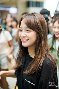 |2808| Kim Sejeong