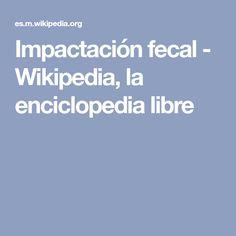 síndrome de dolor pélvico wikipedia gratis