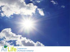 #airlife #aire #previsión #virus #hongos #bacterias #esporas #purificación  purificación de aire Airlife te dice. ¿cómo se calcula el índice de la calidad del aire? El índice se calcula para cinco de los contaminantes criterio: dióxido de azufre, monóxido de carbono, dióxido de nitrógeno, ozono y partículas suspendidas. http://airlifeservice.com/
