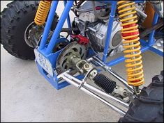 Sou Novo, Kart Cross-rear-20suspension-20right-20email.jpg