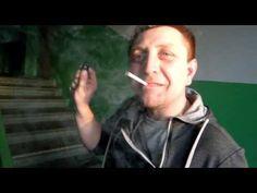 (USB Electronic Cigarette Lighter) now on http://BuyAElectronicCigarette.com - http://buyaelectroniccigarette.com/electronic-cigarette-lighter/usb-electronic-cigarette-lighter
