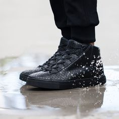 men  shoes  style  fashion Tendenze Moda 575f5a296411