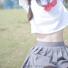 "blendy99: ""夏の虫 by 暗暗An'an 日系展区_网易摄影 """