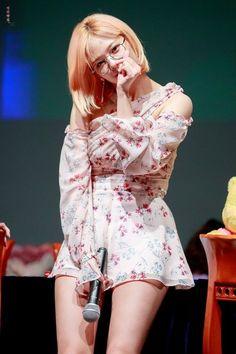 Suwon, Nayeon, Twice Jungyeon, Twice Kpop, South Korean Girls, Korean Girl Groups, K Pop, Dahyun, Woman Crush