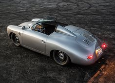 porsche-356-outlaw-roadster-2.jpg | Image