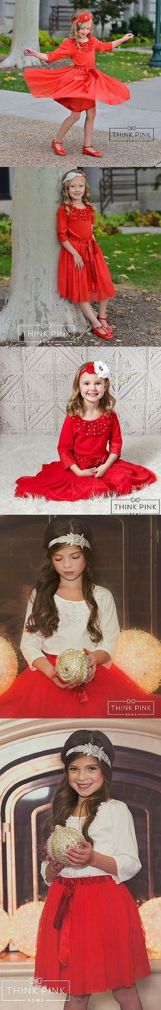 Flower Girl Dresses Country, Flower Girl Tutu, Lace Flower Girls, Girls Sizes, Tutu Skirts, Elastic Satin, Christmas Outfits, Lace Weddings, Flower Fashion