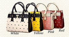 square Lovely Hearts Square Handbags Shoulder Bags from Womens Handbags - Bags -Atwish.com