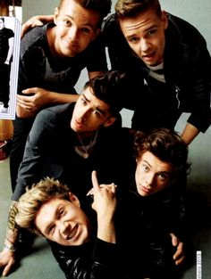 73 Best One Direction 3 Images I Love One Direction One