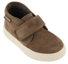 www.goodvibes-shop.com #goodvibeshopportugal #calçado #shoes #criança #kids #moda #fashion #outono #inverno #autumn #winter #style #estilo #shop #online #store #loja #FallWinter #aw15