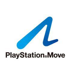 ba25e1d8e07 PlayStation Move Playstation Logo