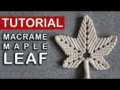 Today, I will share with you the technique of weaving a petal. A very beautiful product for any macrame. Please donate to the development of the channel, you. Macrame Wall Hanging Patterns, Macrame Art, Macrame Design, Macrame Projects, Macrame Earrings, Macrame Jewelry, Macrame Bracelets, Loom Bracelets, Friendship Bracelets