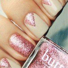 Great girly nails