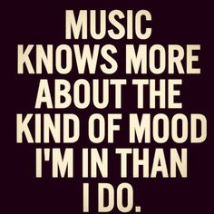 Yep, sometimes Country, sometimes Classic Rock, sometimes 70's, 80' or 90's, other times Alternative. It all depends...
