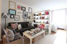 40+ Идей интерьера однокомнатной квартиры: как добиться комфортного минимализма http://happymodern.ru/interer-odnokomnatnoj-kvartiry-43-foto-kak-dobitsya-komfortnogo-minimalizma/ Interer_odnokomnatnoj_kvartiry_54