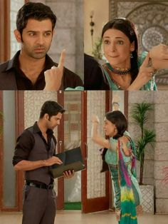 #SarunArhiIPKKNDHamesha IPKKND is full of positive energy which can be felt every time you watch it. Awesome work, a true masterpiece!!!