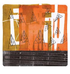 pylon-pie Tara Axford