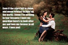 Express your romance and love through romantic love messages and quotes, romantic love quotes, romantic quotes for girlfriend, sweet love messages, sweet love quotes Romantic Quotes For Girlfriend, Love Messages For Wife, Romantic Love Messages, Girlfriend Quotes, Romantic Love Quotes, Sweet Love Quotes, Love Quotes In Hindi, Love Quotes For Him, What Love Means