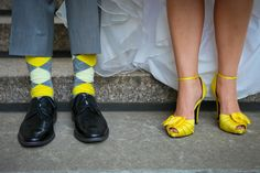 Katie + Nick, married July 28, 2012 at Gallery 1028 (www.gallery-1028.com) in Chicago. Photography by Elena Bazini at Colin Lyons Photography (www.weddings.colinlyonsphotography.com), wedding planning by An Event Less Ordinary (www.aneventlessordinary.com)