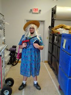 costume a day the goodwill way create your very own one of a kind costume with the help of goodwill wwwgoodw halloween costume ideas at goodwill