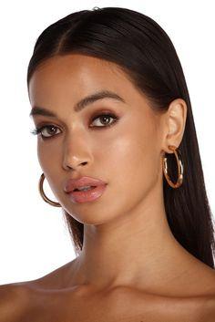 Antioxidant Cumin Face Scrub for Glowing Skin - Opprest Beauty Care, Diy Beauty, Beauty Makeup, Beauty Hacks, Face Beauty, Face Makeup, Eyebrow Makeup, Beauty Ideas, Beauty Secrets