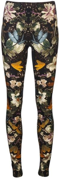 fcf679b4a285e 60 Best Dragonfly leggings images | Dragonflies, Dragon flies, Crystals