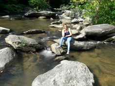 North Carolina, Water, Travel, Outdoor, Rock, Gripe Water, Outdoors, Viajes, Skirt