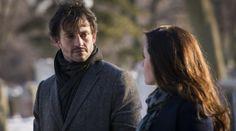 Hannibal season 2 episode 11 Ko No Mono preview