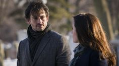 Hannibal season 2 episode 11 Ko No Mono preview
