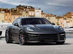 2016 Porsche Panamera GTS Price  Car4Future