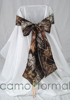 Image Detail For  Search Results For: U0027snowu0027 Camouflage Prom Wedding  Homecoming Formals