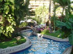 Club Velas Vallarta Photo - Velas Vallarta Suite All Inclusive Resort, Puerto Vallarta, Mexico