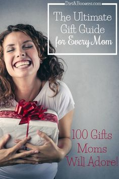 100 Gifts for Every