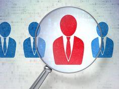 Marketing Onlie, Social Media, Linkedin: Guía de Linkedin para empresas y profesionales