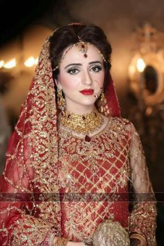 1000 images about bridal and wear dresses my most - 28 images - wedding dresses for my sons wedding dress sonsie, 460 best and groom images on bridal, 1000 ideas about second marriage dress on, 1000 images about my wedding on, 1000 images about my wedding Pakistani Bridal Makeup, Pakistani Wedding Outfits, Bridal Outfits, Bridal Dresses, Second Marriage Dress, Pakistan Bride, Bridal Makeover, Asian Bridal, Bridal Looks