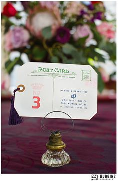 The Grand Budapest Hotel Wedding Insipiration | Casa Monica Hotel | St. Augustine Wedding Photographer | Izzy Hudgins Photography Blog