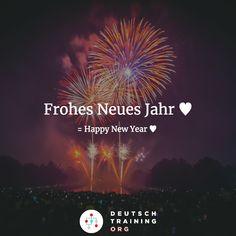 Wir wünschen Dir und Deiner Familie ein frohes und gesundes Jahr 2019. ♥   #FrohesNeuesJahr  #HappyNewYear