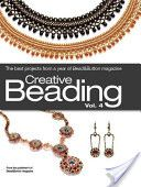 Quite a few free pages through Google books, some nice beadweaving tutorials.